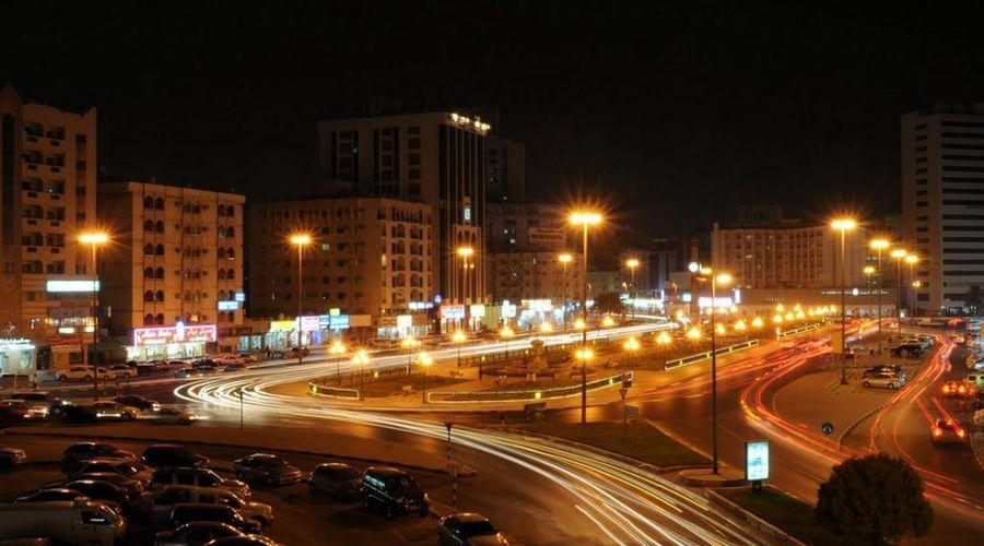 فندق دانة (باثينس)  -18 من 20 الصور