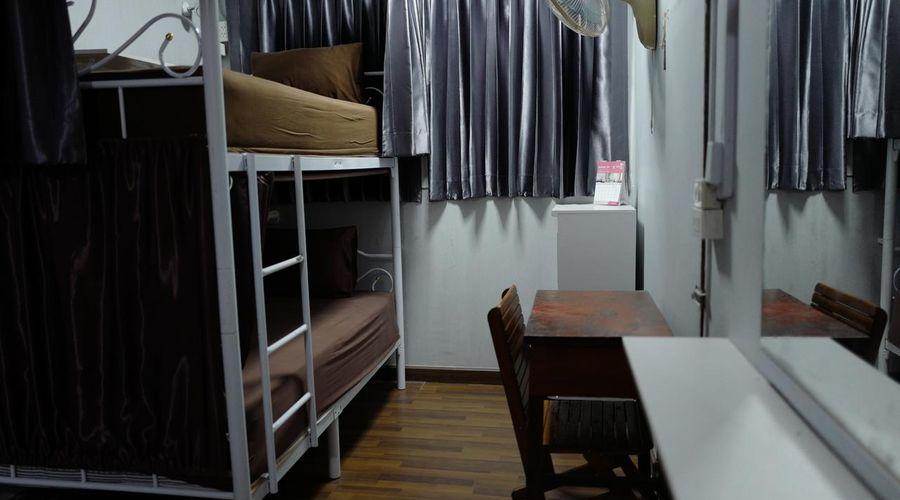 بيت شباب ديكوردو -27 من 43 الصور