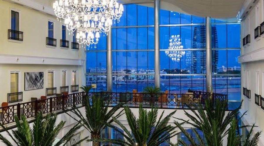 Kempinski Al Othman Hotel Al Khobar-29 of 37 photos