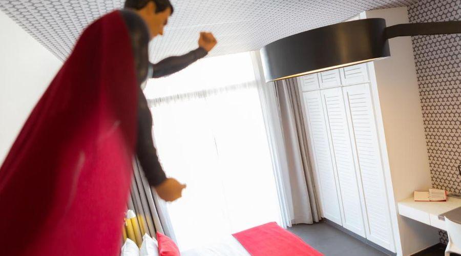 The Smallville Hotel-5 of 32 photos