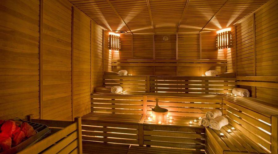Best Western Plus Khan Hotel-12 of 32 photos