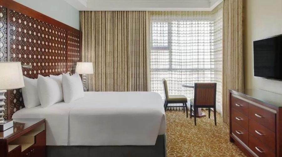 Hilton Suites Makkah-38 of 39 photos