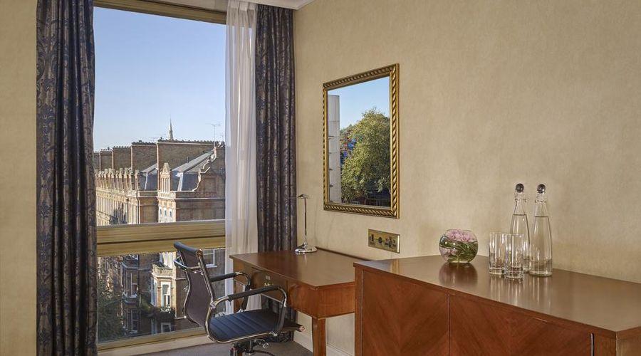Millennium Gloucester Hotel London Kensington-9 of 34 photos