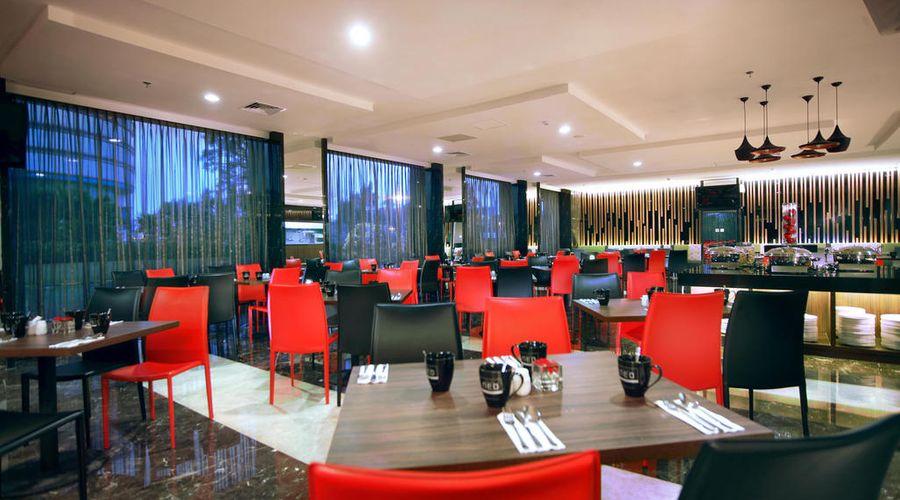 NEO Hotel Mangga Dua-14 of 27 photos