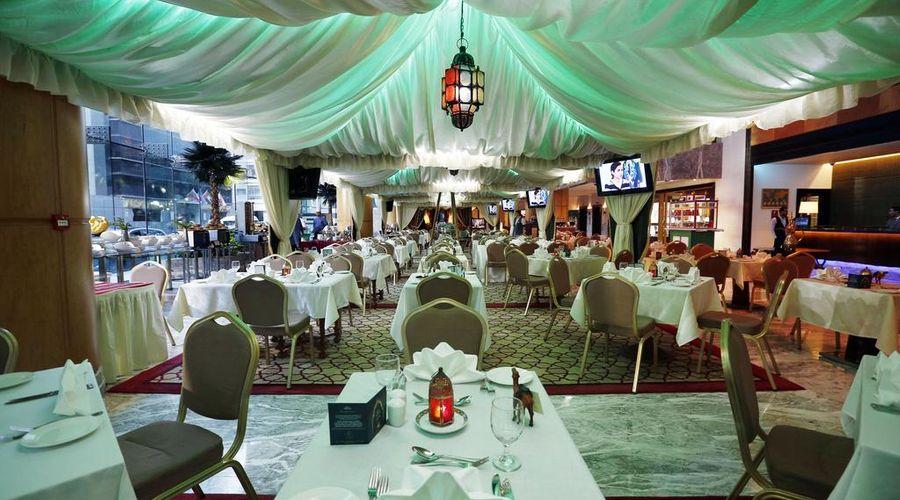 Jood Palace Hotel Dubai-18 of 35 photos