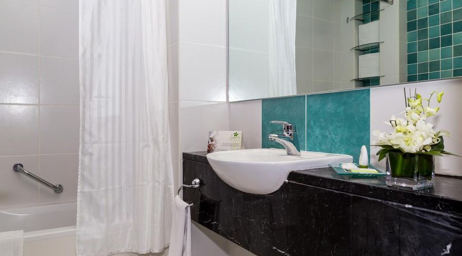 فلورا كريك ديلوكس للشقق الفندقية-3 من 29 الصور