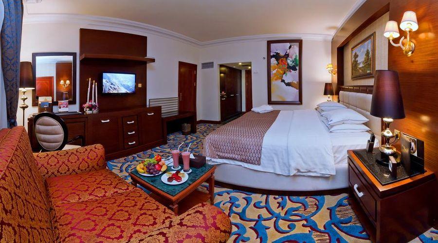 فندق  الدار البيضاء-8 من 33 الصور