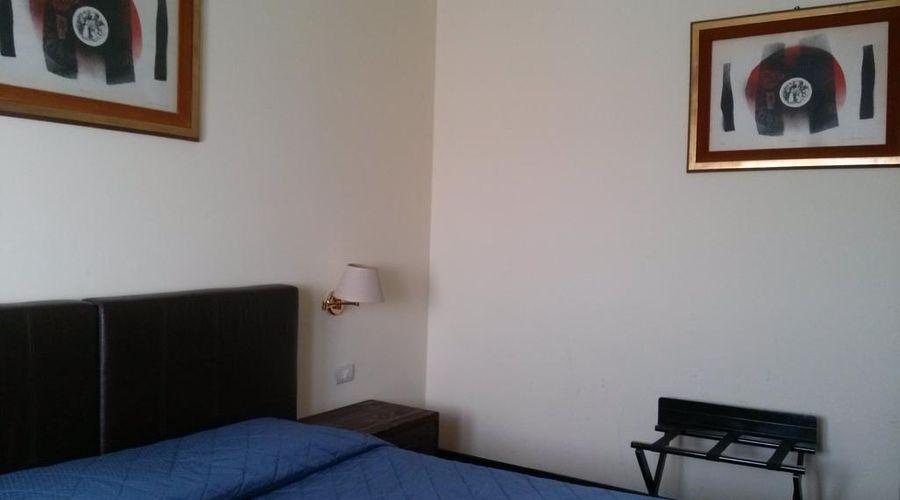فندق ميلانو بالمانوفا-14 من 32 الصور