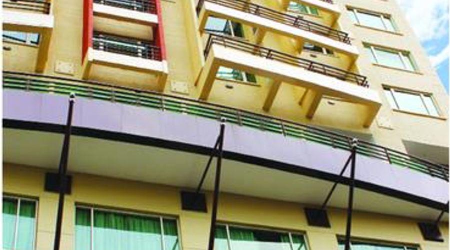Hotel Royal Kuala Lumpur-10 of 25 photos