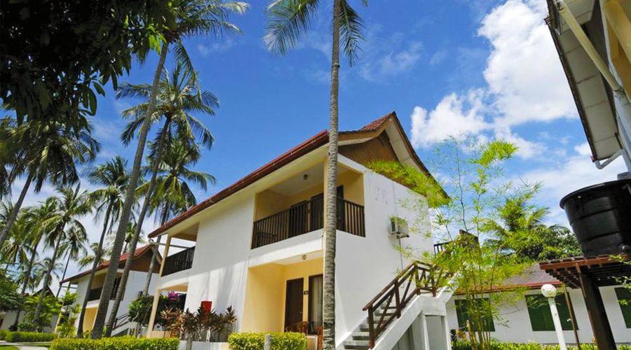 The Frangipani Langkawi Resort & Spa-3 of 30 photos