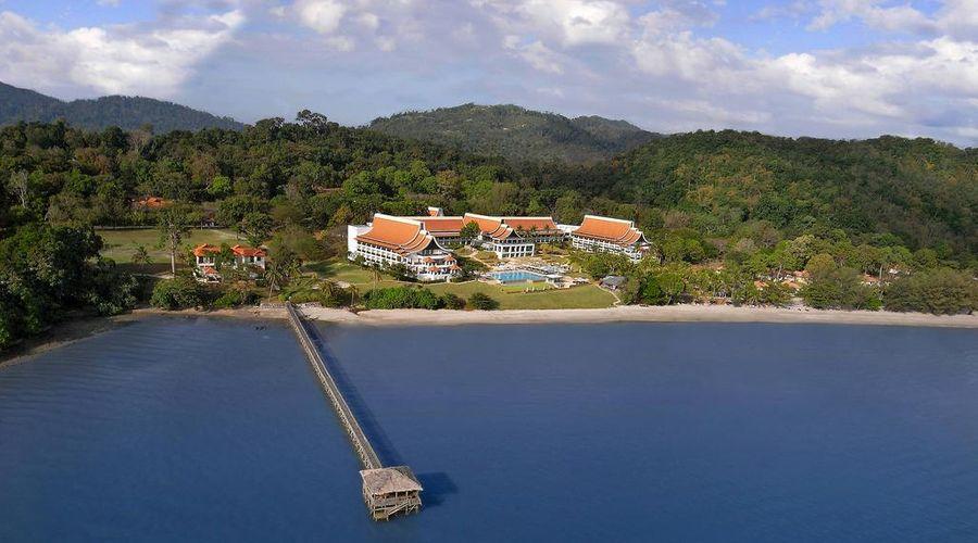 The Westin Langkawi Resort & Spa-1 of 43 photos