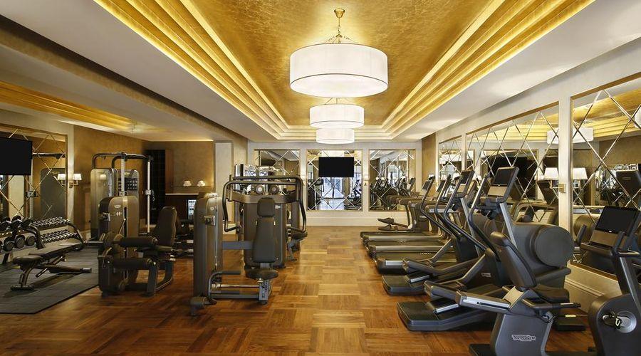 Habtoor Palace Dubai, LXR Hotels & Resorts-24 of 40 photos