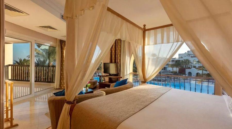 فندق و فيلات رويال سافوي-30 من 33 الصور