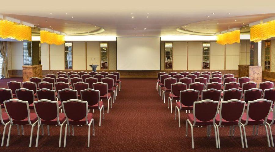 فندق سويس-بل هوتيل سيف، البحرين-3 من 40 الصور
