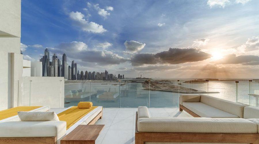 فايف بالم جميرا دبي-26 من 40 الصور