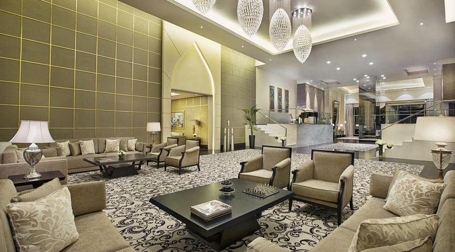 Waldorf Astoria Dubai Palm Jumeirah-33 of 37 photos