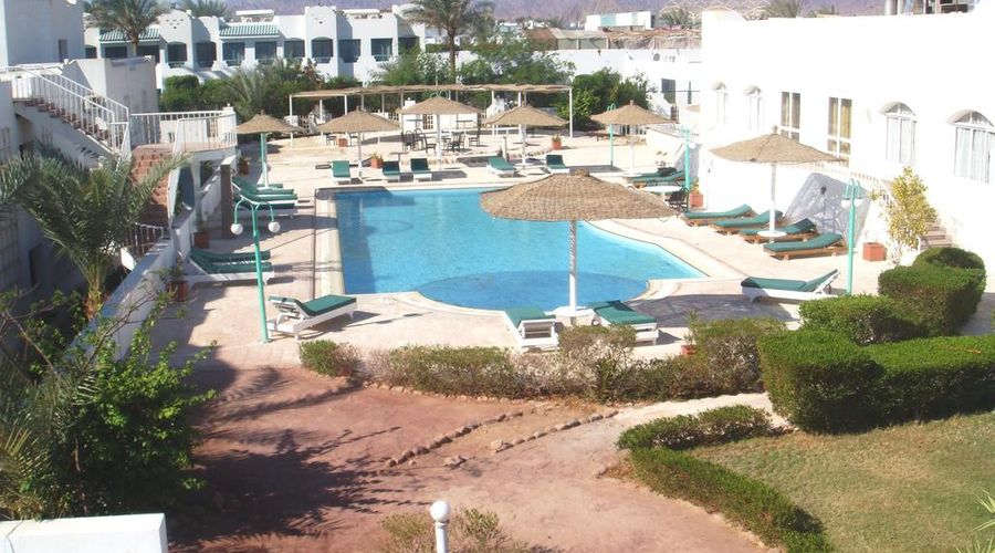 Desert View Hotel-1 of 23 photos
