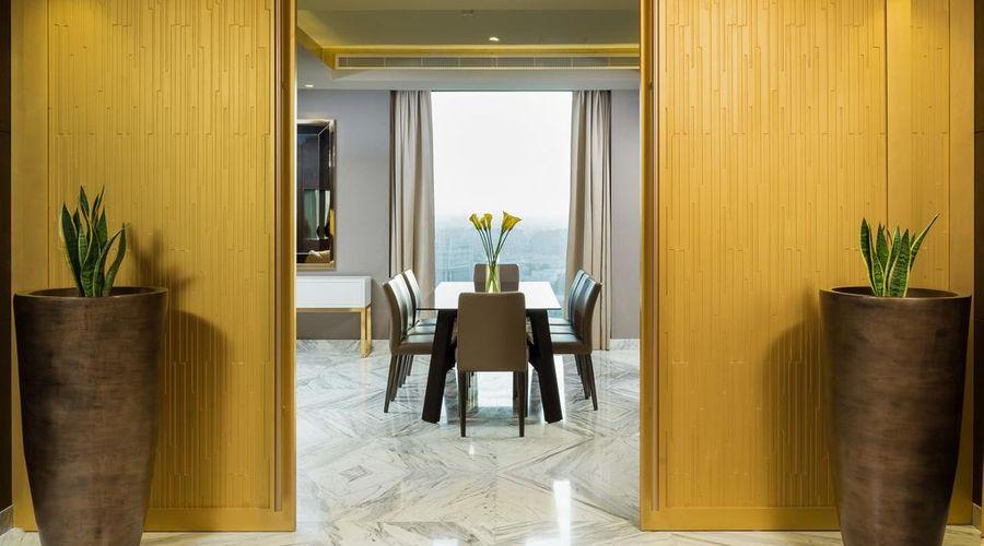 فندق جراند ميلينيوم مسقط-23 من 40 الصور