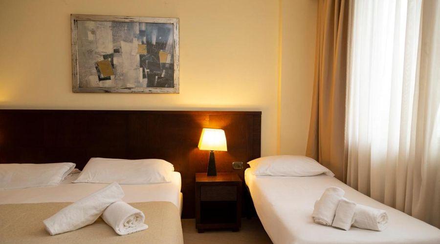 فندق لا ميلا-14 من 34 الصور