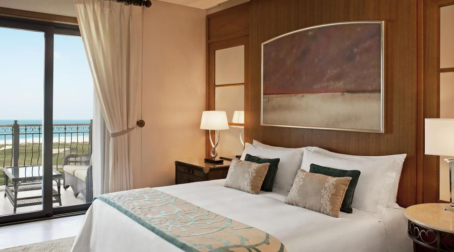 The St. Regis Saadiyat Island Resort, Abu Dhabi -30 of 37 photos