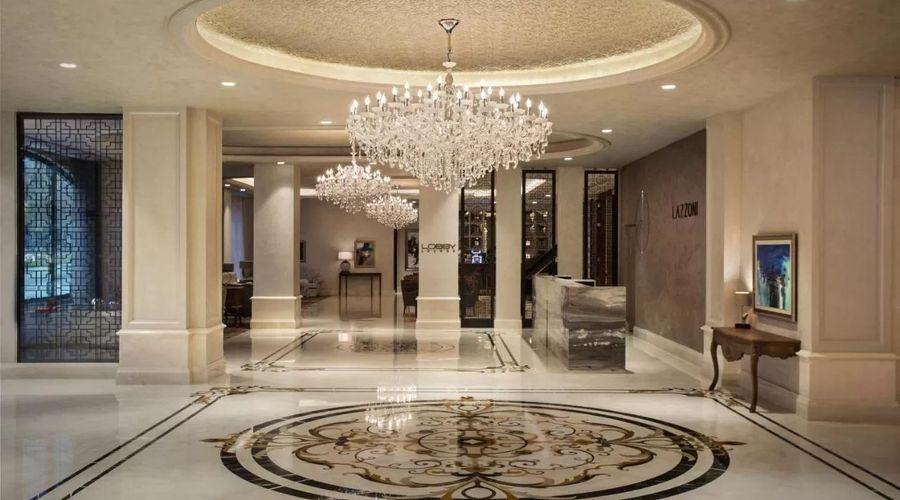 فندق لازوني -2 من 30 الصور