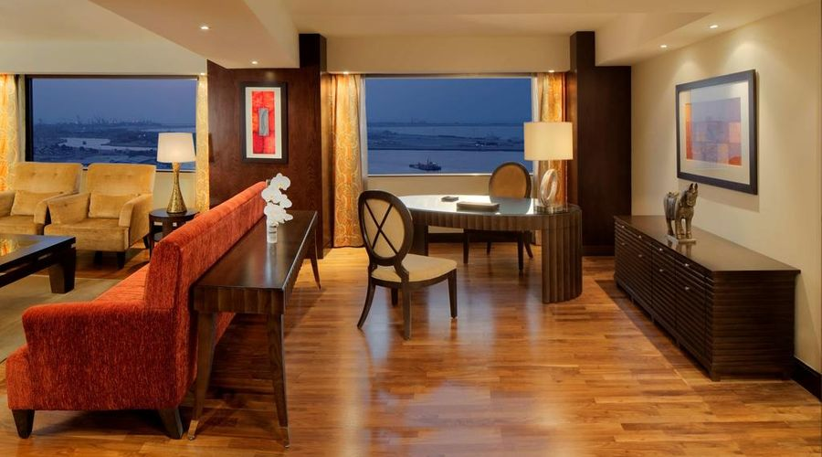 Hyatt Regency Dubai - Corniche-13 of 35 photos