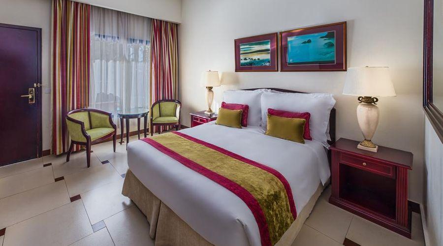 Ajman Hotel -27 of 36 photos