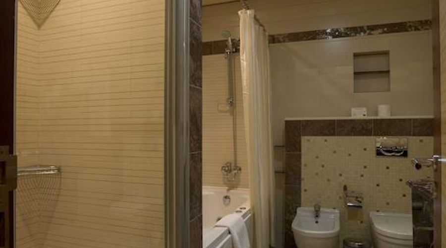 فندق إليت جراند-32 من 33 الصور
