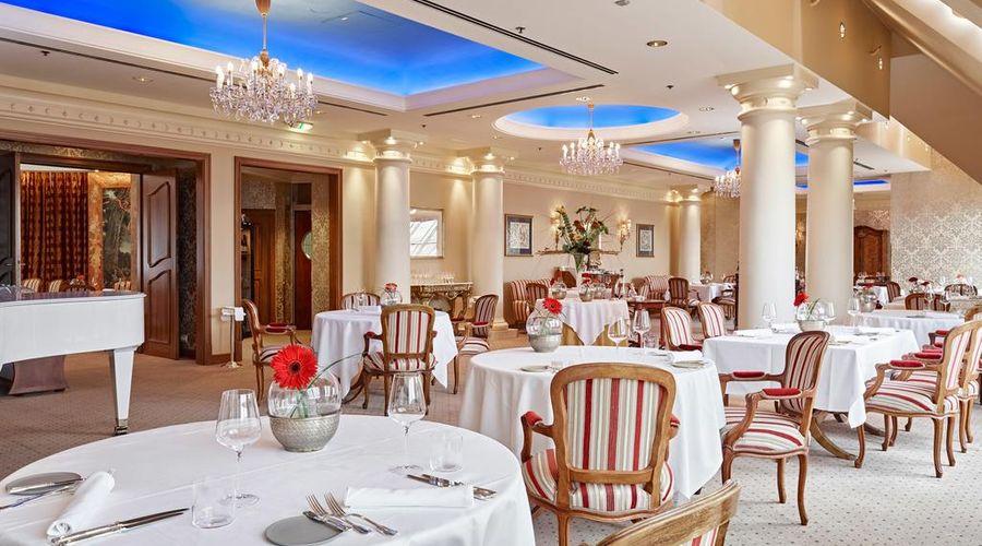 فندق جراند فيينا-1 من 33 الصور