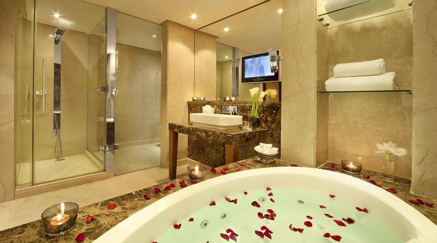 فندق الخليج البحرين للمؤتمرات و سبا-34 من 35 الصور