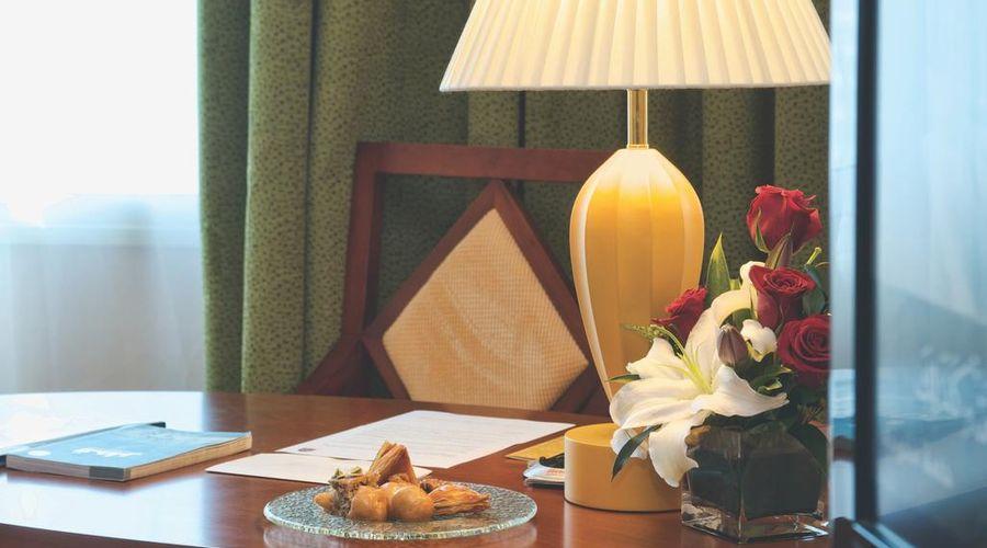فندق ريتاج الريان-6 من 39 الصور