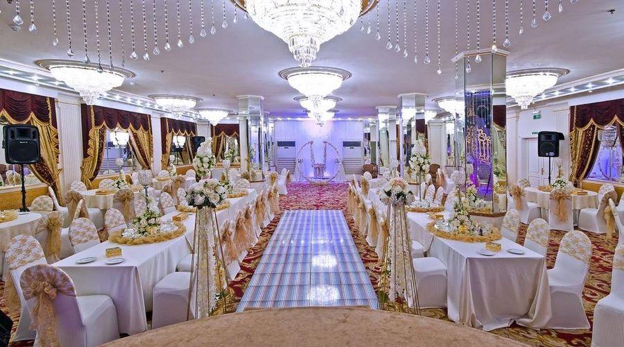 فندق  الدار البيضاء-30 من 33 الصور