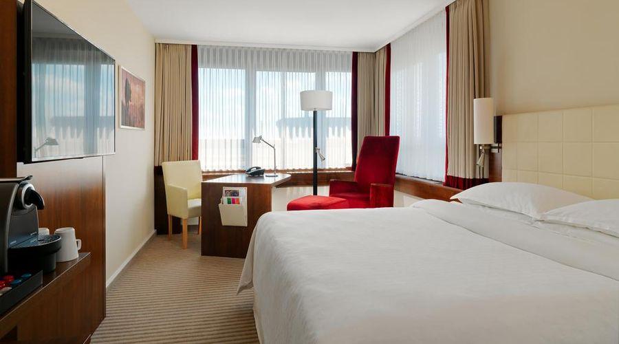 Sheraton München Westpark Hotel-11 of 25 photos