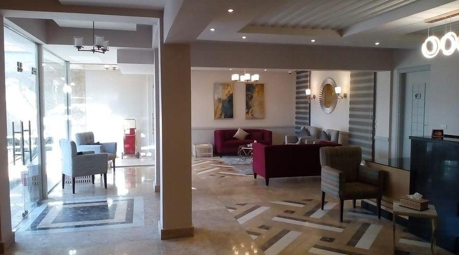 Palma Inn Resort-19 of 26 photos