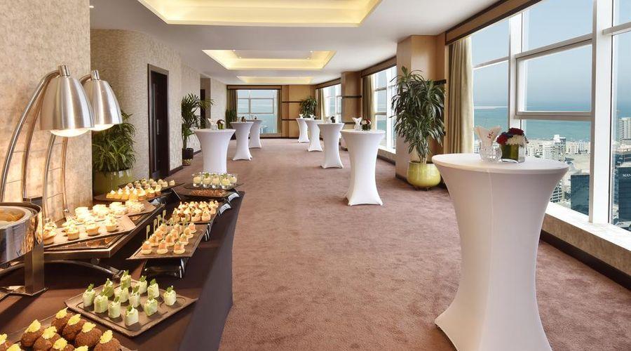 فندق سويس-بل هوتيل سيف، البحرين-12 من 40 الصور