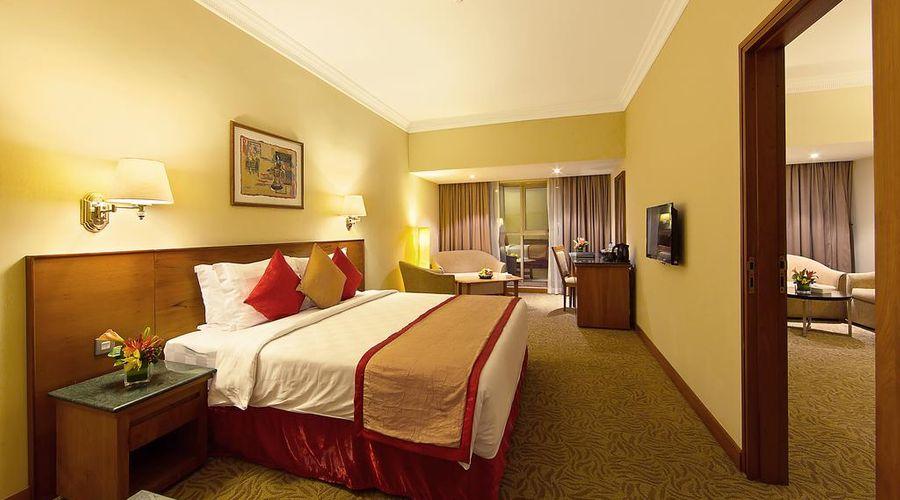 فندق لوتس جراند-14 من 30 الصور