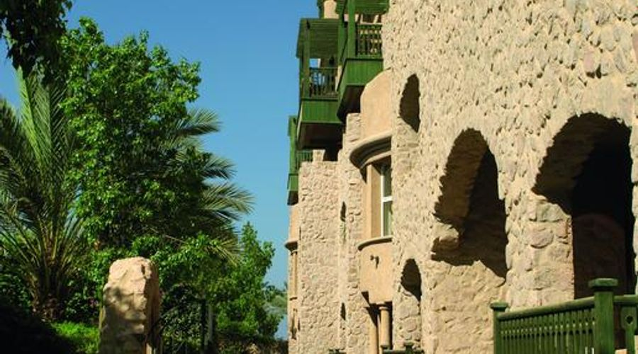Mövenpick Resort & Residences Aqaba-15 of 32 photos