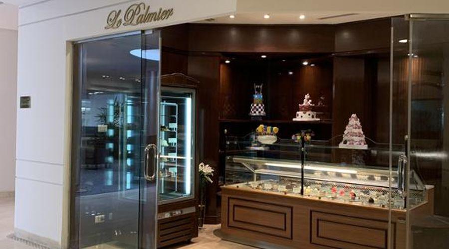 Carlton Al Moaibed Hotel-3 of 37 photos