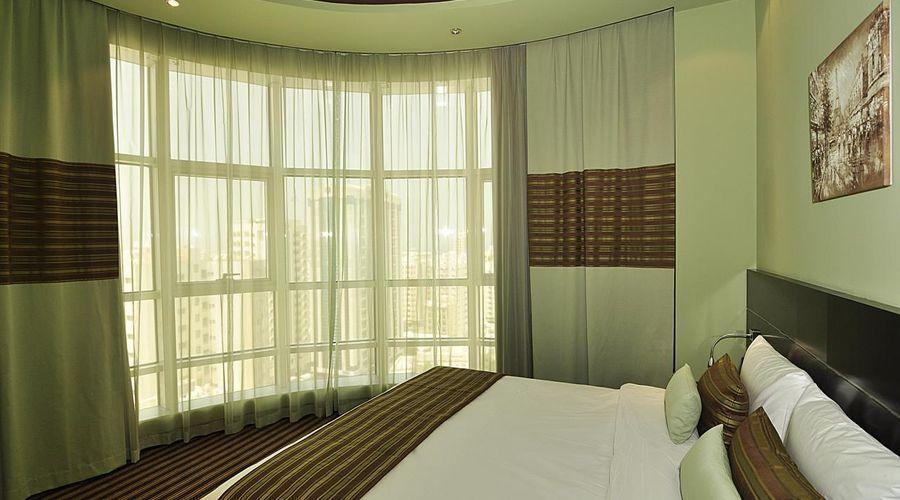 Aldar Hotel-15 of 23 photos