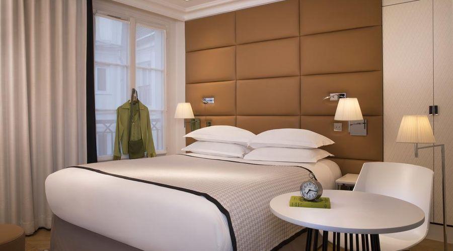 Hotel R de Paris-2 of 27 photos