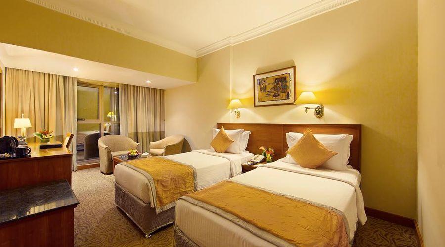 فندق لوتس جراند-16 من 30 الصور