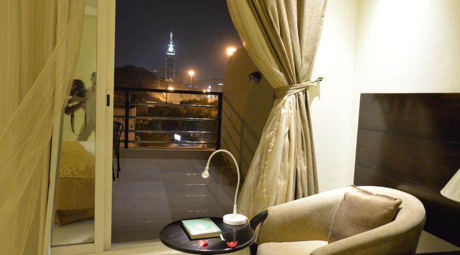 Drnef Hotel Makkah-15 of 40 photos