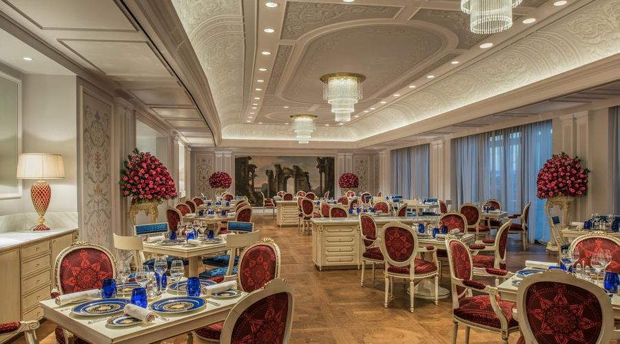 Palazzo Versace Dubai-5 of 35 photos