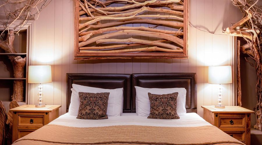 No1 Hotel & Wine Lounge-24 of 31 photos