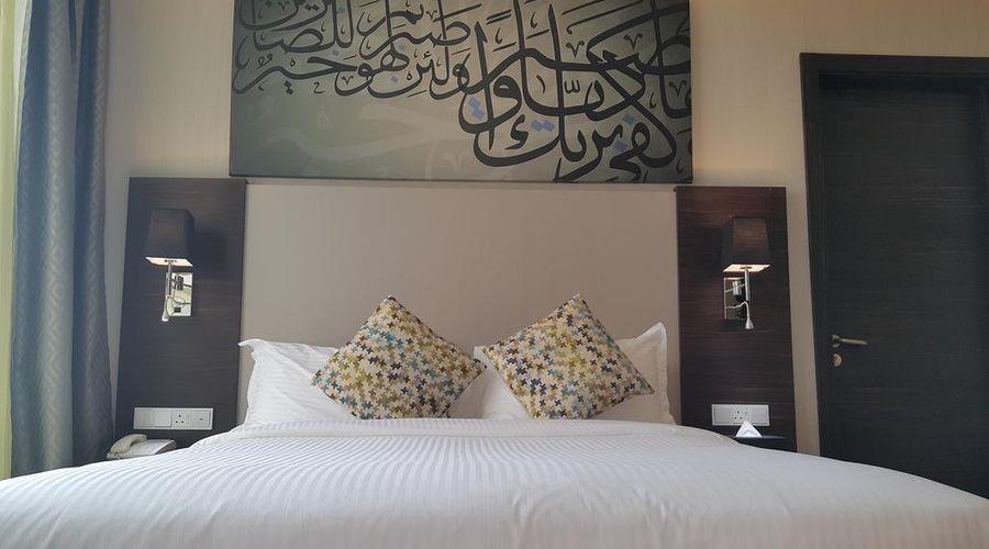 فندق إم مكة من ميلينيوم-8 من 32 الصور