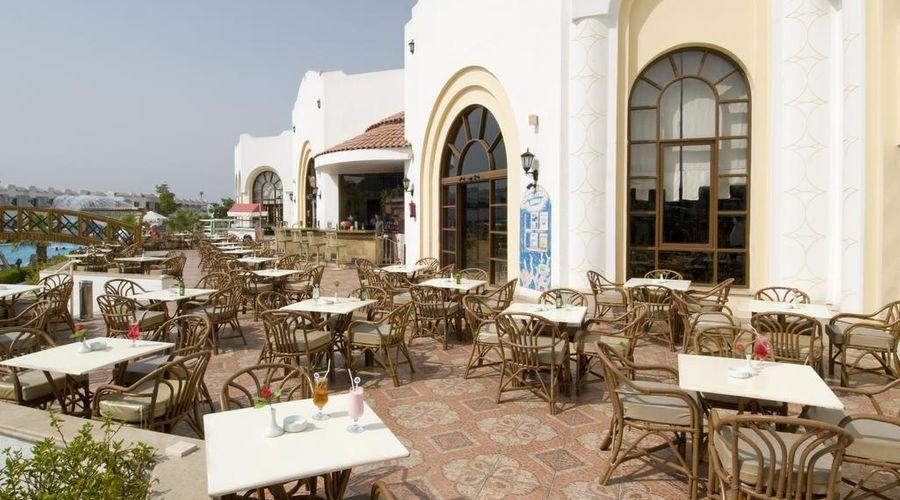 Dreams Vacation Resort - Sharm El Sheikh-11 of 26 photos