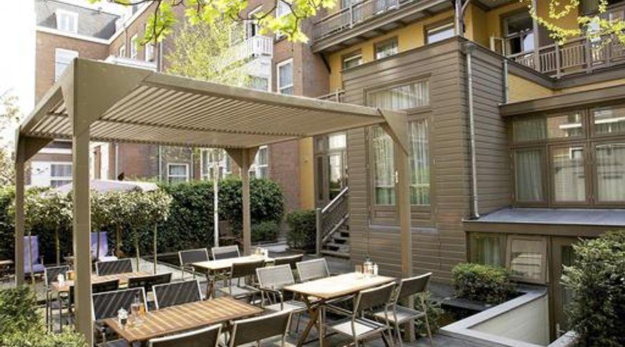 فندق رويمر أمستردام-20 من 30 الصور