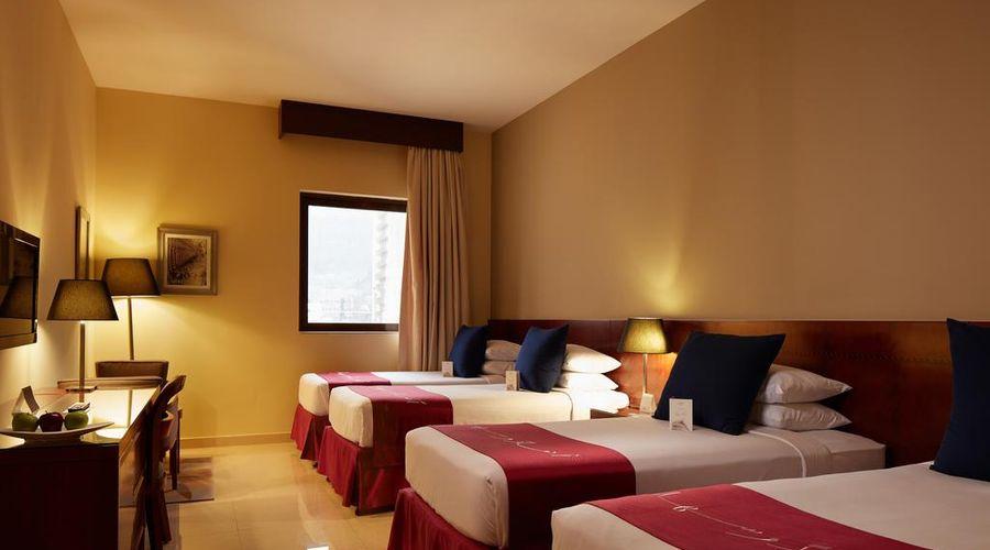 فندق مكارم منى-4 من 30 الصور