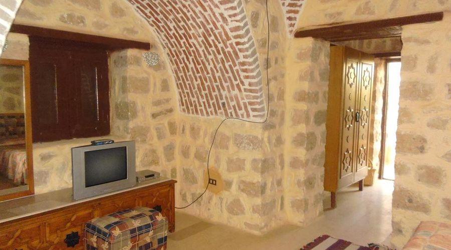 Aliyah Lodge Hotel-21 من 30 الصور