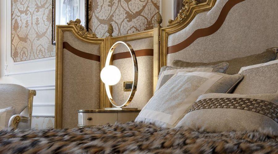 Baglioni Hotel Carlton-31 of 45 photos